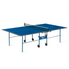 Стол теннисный StartLine Olympic