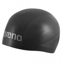 Шапочка для плавания Arena 3D Ultra арт.9165654 р.L