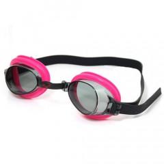 Очки для плавания Arena Bubble 3 Jr арт.9239595