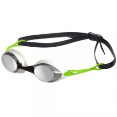 Очки для плавания Arena Cobra Mirror арт.9235450