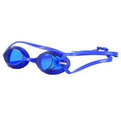 Очки для плавания Arena Drive 3 арт.1E03577