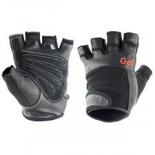 Перчатки для занятий спортом Torres арт.PL6049S р.S