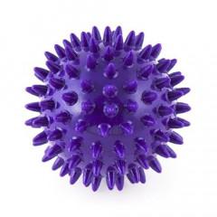 Мяч массажный TORNEO A-204 7см