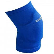 Наколенники спортивные Torres Comfort арт.PRL11017L-03