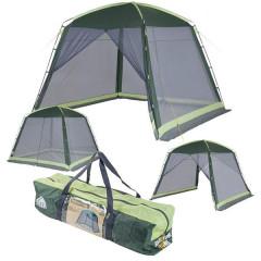 Шатер Trek Barbeque Dome арт. 70257