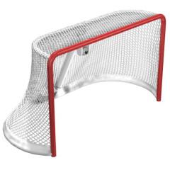 Сетка хоккейная KV.REZAC арт.31975184