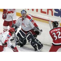 Сетка хоккейная HUCK арт.147-02