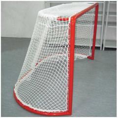 Сетка хоккейная Россия нить 2,5 мм