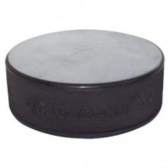 Шайба хоккейная тренировочная RUBENA d75мм