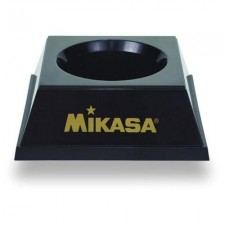 Подставка для мячей MIKASA BSD