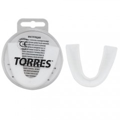 Капа Torres арт. PRL1021WT