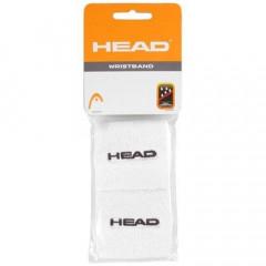 Напульсники HEAD 2,5