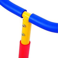 Мини-твистер детский DFC VT-2100