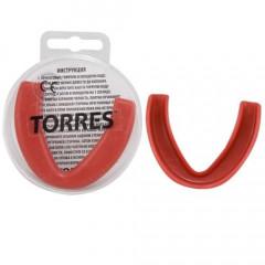 Капа Torres арт. PRL1023RD