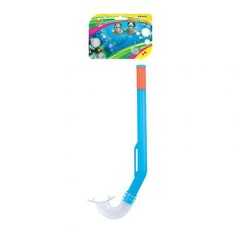 Трубка для ныряния детская Bestway 23010 Breatheaze