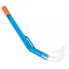 Трубка для ныряния подростковая Bestway 23011 Sunsplash