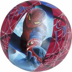 Мяч надувной Bestway 98002