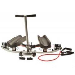 Тренажер Thigh Glider TG001