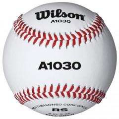 Мяч для бейсбола Wilson Official League A1030