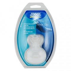 Зажим для носа ZOGGS Nose Clip арт.301653