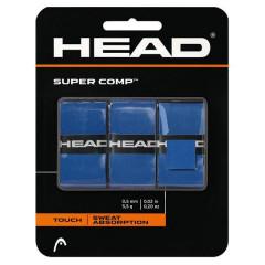 Овергрип Head Super Comp арт.285088-BL