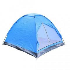 Палатка 3-х мест. однослойная Reking TK-001A
