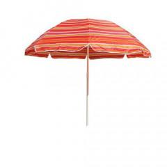 Зонт пляжный BU-024