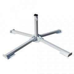 Основание для зонта складное UB-096