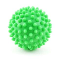 Мяч массажный PALMON арт.300107