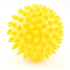 Мяч массажный PALMON арт.300108