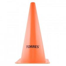 Конус тренировочный Torres арт. TR1005