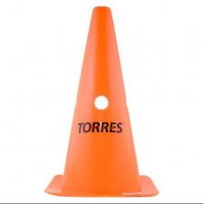 Конус тренировочный Torres арт. TR1009