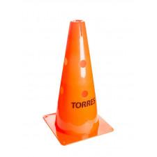 Конус тренировочный Torres арт. TR1010