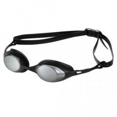 Очки для плавания Arena Cobra Mirror арт.9235455