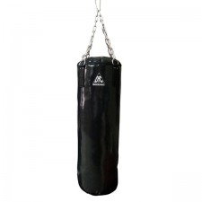 Мешок боксерский DFC HBPV6 75 кг