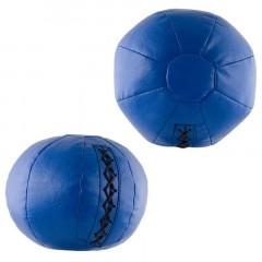 Медбол FS№0001 1 кг