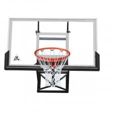 Баскетбольный щит DFC  BOARD54P 136x80cm