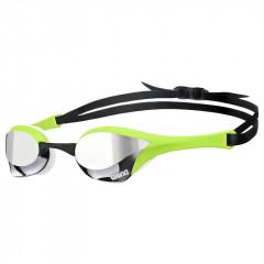 Очки для плавания Arena Cobra Ultra Mirror арт.1E03266